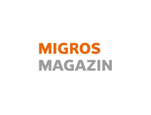 Mirgos-Moment in Zürich