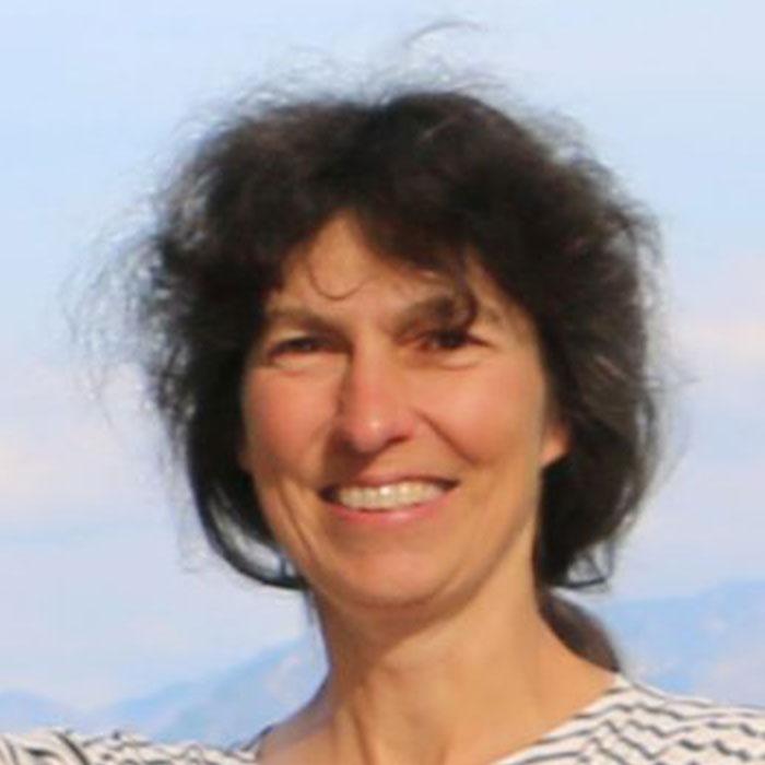 Kathy Maerki